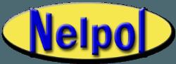 Logo firmy Nelpol